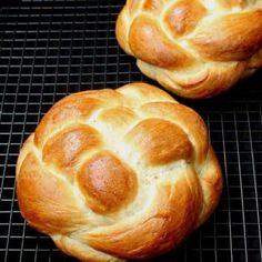 Sourdough Recipes, Sourdough Bread, Bread Recipes, Baking Recipes, Whole Food Recipes, Starter Recipes, Scone Recipes, Eggless Recipes, Eggless Baking