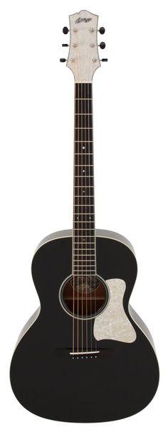 Collings C10 Custom Doghair Finish Acoustic Guitar   Rainbow Guitars