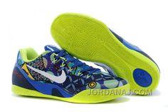 Buy Nike Kobe 9 EM \u201cBrazil\u201d Game Royal/White-Venom Green Hot Sale from  Reliable Nike Kobe 9 EM \u201cBrazil\u201d Game Royal/White-Venom Green Hot Sale  suppliers.Find ...