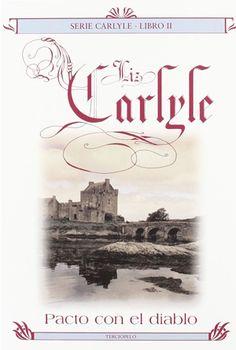 Reseña de Pacto con el Diablo de Liz Carlyle en http://www.nochenalmacks.com/pacto-con-el-diablo-de-liz-carlyle/
