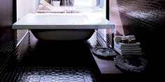 Porcelain animal skins tile for walls and floors
