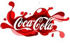 Coca Cola Wallpaper Border - http://wallpaperzoo.com/coca-cola-wallpaper-border-42658.html  #CocaCola