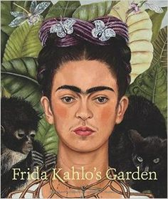 Frida Kahlo changed the art history in a way that she put her own dreams in her artworks. As an artist Frida Kahlo symbolism Diego Rivera, Louise Bourgeois, Man Ray, Hieronymus Bosch, Metropolitan Museum, Kahlo Paintings, Animal Paintings, Louisiana Museum, Woman In Gold