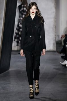 http://www.style.com/slideshows/fashion-shows/fall-2015-ready-to-wear/3-1-phillip-lim/collection/6