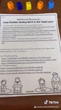 I knew I needed a way to teach my students to disagree without it ending in a near fight. Differences of opinion are going to happen among our students and the master teachers at ETTC have created the perfect resource to help them work through this process. 👏🏼 Second Grade Teacher, 3rd Grade Classroom, Education World, Character Education, Fluency Practice, Comprehension Strategies, Vocabulary Activities, Critical Thinking Skills, Reading Intervention