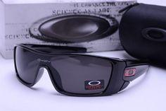 Oakley Batwolf Sunglasses Sale DSC18153