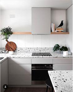 @designstuffgroup vent hood - kitchen