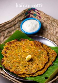 Recipe for vegetable rotti made with whole wheat flour (atta) , vegetables and spices. Indian Veg Recipes, Goan Recipes, Indian Snacks, Cooking Recipes, Indian Breads, Indian Dishes, Savory Snacks, Healthy Snacks, Indian Soup