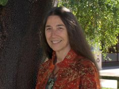 Ruth Davis, Santa Clara University Professor, IEEE Senior Member 1993, ACM Distinguished Member 2006