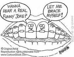 172 best maxillary mandibular images dental humor dental Dental Assistant Resume Cover Letter oh the dentist puns