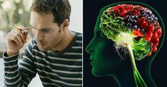 Soluciones naturales para preservar la memoria