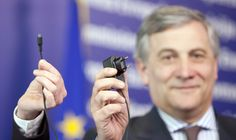 #Tecnologia Europa exigirá nuevo estándar para cargadores de equipos inteligentes,