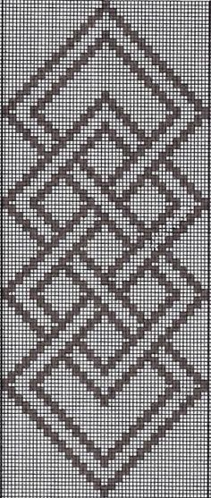37 trendy ideas for crochet doilies filet cross stitch Filet Crochet Name Pattern, Tapestry Crochet Patterns, Filet Crochet Charts, Crochet Stitches Patterns, Doily Patterns, Thread Crochet, Knitting Patterns, Crochet Table Runner, Crochet Tablecloth