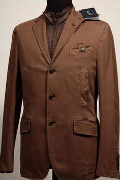 release date be02b 839ad 81 fantastiche immagini su giacche uomo   Design moda ...