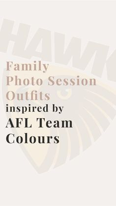 Family Photo Outfits, Family Photo Sessions, Autumn Family Photos, Family Photography, Photoshoot, Colours, Outfit Ideas, Photo Shoot, Family Photos