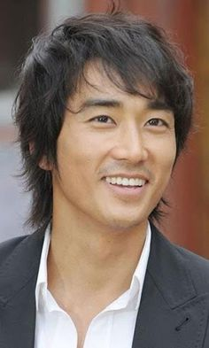 Get the best Song Seung Hun wallpaper on your device with this app.<br>Name: 송승헌, Song Seung-Heon, Song Seung Hun, 宋承憲, ซองซึงฮอน<br>Birthdate: October 5, 1976<br>Birthplace: Suyuri, Seoul, South Korea<br>University: Kyonggi University<br>Height: 179cm<br>Blood Type: B<br>Twitter: @SongSH<br>Facebook: OfficialSSH<p>Movies<br>Messenger | Jinryeong (2014)<br>Obsessed | Inganjoongdok (2014) - Colonel Kim Jin-Pyeong<br>Ghost | Gosuto (2010) - Jun-Ho<br>A Better Tomorrow | Mujeokja (2010) - Lee…