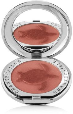 Chantecaille - Cheek Shade - Turtle (grace) $40.00 http://shopstyle.it/l/DbeD