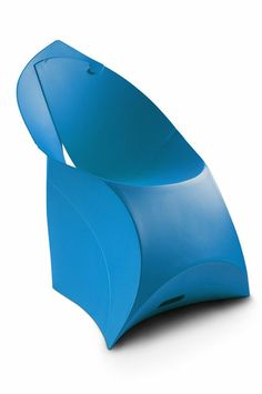 Flux Junior chair for kids! By flux