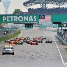 On October, 10th. Stotsy presents F1 Malaysian Grand Prix. The highest class in autoracing. Would you like to have the ultimate Formula 1 experience? Are you Interested? Contact us at Stotsy for more information, via info@stotsy.com.