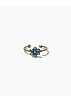 Nitto Ring by ISABEL MARANT