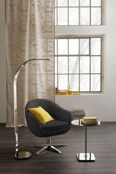 JOOP! - Living Home Goods, Sweet Home, Living Room, Live, Interior, Design, House Beautiful, Design Interiors, Household Items