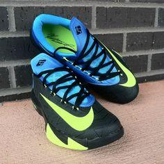 new arrivals 76b70 0cb0f Discounts Nike Zoom KD 6 Total Orange Armory Slate. Basketball For Youth   BasketballMotionOffense Refferal  5646625570  BasketballCourt