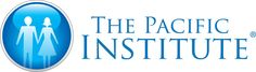Attended a 2 day training from The Pacific Institute while working at Virginia College
