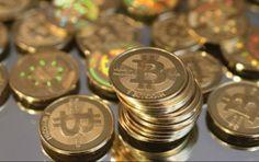 Legisladores americanos preparam pacote regulador para a Bitcoin | #Bitcoin, #Commodity, #Desvalorização, #MoedaVirtual