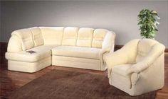 Tara sarokülő Loft, Couch, Modern, Furniture, Home Decor, Settee, Trendy Tree, Decoration Home, Sofa