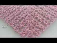 Kanalıma Abone Olmayı ve Videolarımı Beğenmeyi Lütfen Unutmayınız:)) Değerli yorumlarınızı bekliyorum.Yeni videolarımdan haberdar olmak için; bildirimleri aç... Crochet Cape, Crochet Fabric, Crochet Tablecloth, Knit Crochet, Crochet Shawl Diagram, Crochet Stitches Patterns, Crochet Shawls And Wraps, Crochet Videos, Knitting Designs