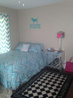 love this secret rug bedroom u0026 personal space ideas pinterest dressing room doors and room