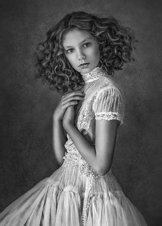 Below are the category winners and top images from the January 2019 Portrait Masters competition. Studio Portrait Photography, Cute Kids Photography, Photography Awards, Studio Portraits, Fine Art Photography, Lightroom, Photoshop, Renaissance Portraits, Classic Portraits