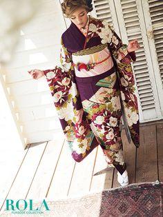 はれのひ-harenohi-|振袖販売・レンタル・成人式前撮り