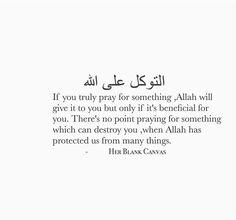 ... Imam Ali Quotes, Allah Quotes, Muslim Quotes, Quran Quotes, Faith Quotes, Arabic Quotes, Life Quotes, Hindi Quotes, Beautiful Islamic Quotes