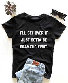 The Patriarchy Isnt Going to Smash Itself. T-shirt feminist feminism saying tshirt women Rights Equality - Quote Shirts Fashion - Ideas of Quote Shirts Fashion - Women Rights, Looks Style, Style Me, Party Quotes, Youre My Person, My Attitude, Living At Home, Shirts With Sayings, Swagg
