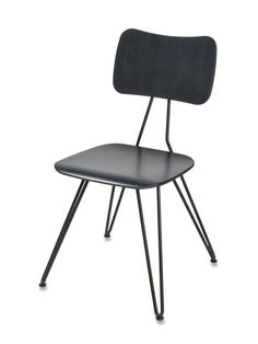Overdyed Chair by Diesel for Moroso