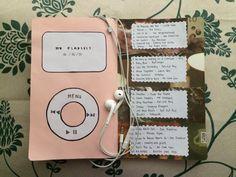 fyeah journalss ♥ — bymoonave
