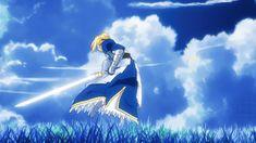 Fate Zero, Animation Storyboard, Animation Sketches, Fate/stay Night, Arturia Pendragon, Fate Stay Night Anime, Fate Servants, Fate Anime Series, Anime Kawaii