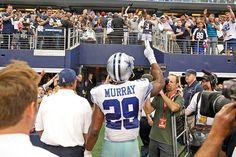 See photos from the Cowboys week 5 game against the Houston Texans. Texans Vs Cowboys, Dallas Cowboys Football, Houston Texans, How Bout Them Cowboys, Football Season, Wonderful Time, Fans, Corner, Sports