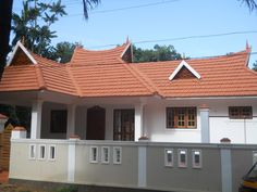 New House for sale in Kottayam,Kerala-Sichermove  http://www.sichermove.com/real-estate-property-manarcaud-kerala-6991.html