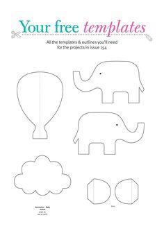 www.papercraftinspirationsmagazine.co.uk wp-content uploads sites 27 2016 06 PIN_154_templates.jpg