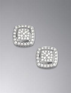 Customer Service Yurman Ringdiamond Earringsdiamond Jewelrystud Earringsdavid