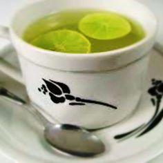 água-morna-com-limão-viva_50