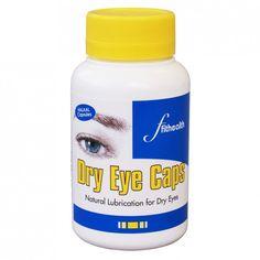 fithealth dry eye caps