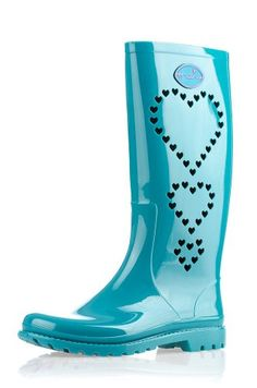 Z Boots 44 Gummistiefel Najlepších Obrázkov Nástenky Rain 0ONwP8kXn