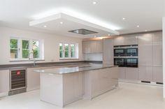 Hemp Lane, Wigginton, Tring - 5 bedroom detached house - Brown & Merry