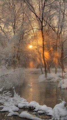 <3 , Ukraine from Iryna
