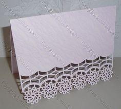 Fancy Edge Card 6 - Monica's Creative Room
