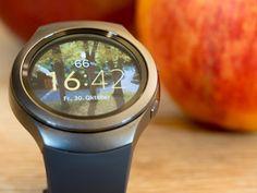 Samsung will seine Apps für iOS umsetzen