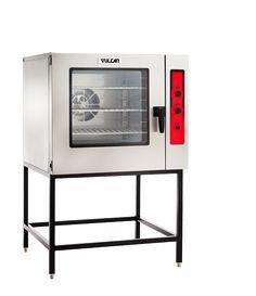 Commercial Kitchen Equipment | eBay | B.B. | Pinterest | Commercial ...
